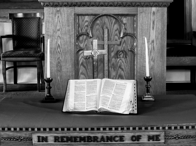 Oheb Zedek - Triedstone Baptist - 02 B&W_edited-1 resize.jpg