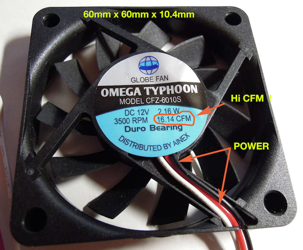 Omega Typhoon CFZ-6010S.JPG