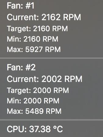on battery.jpg