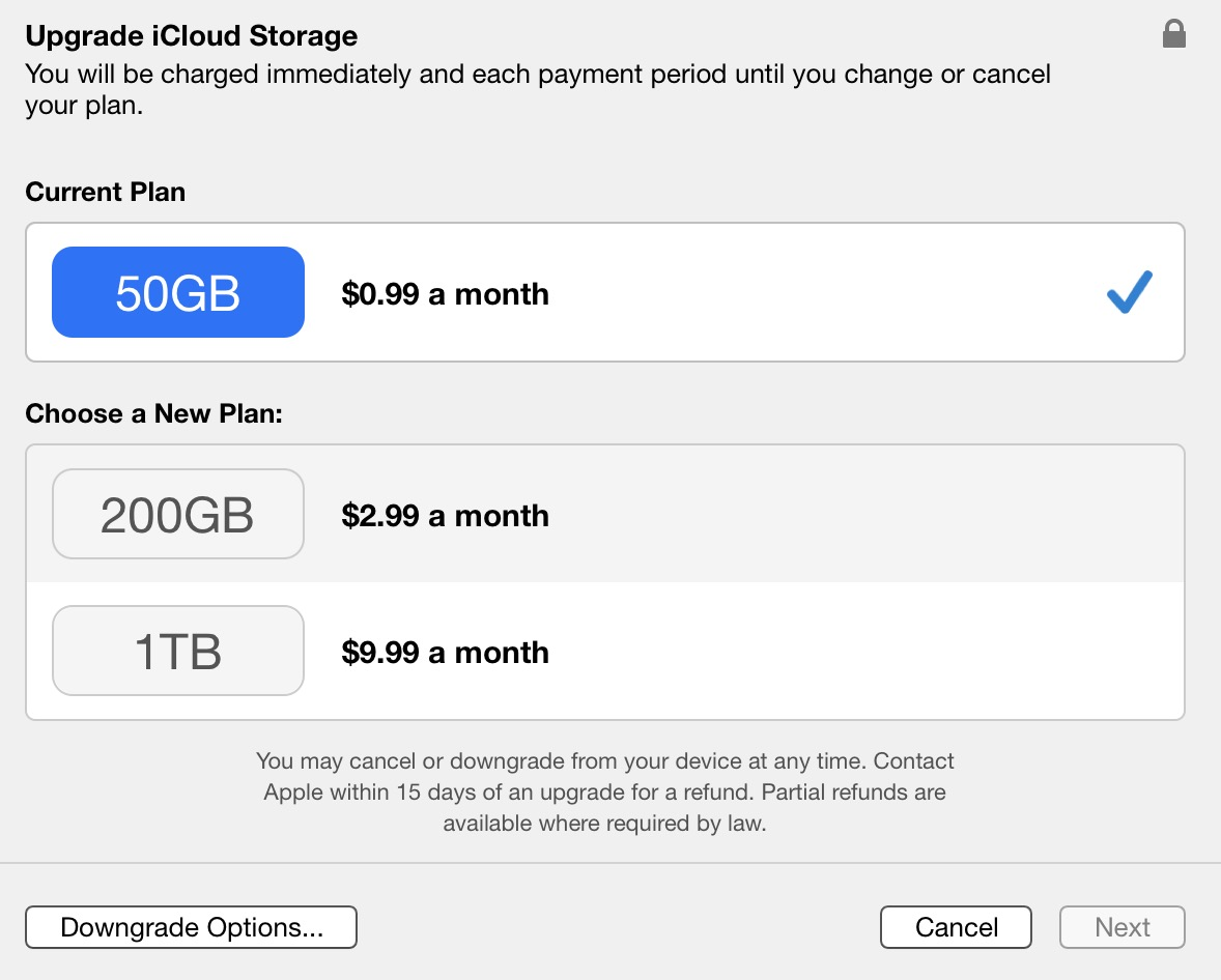 on the new 50GB plan.jpg