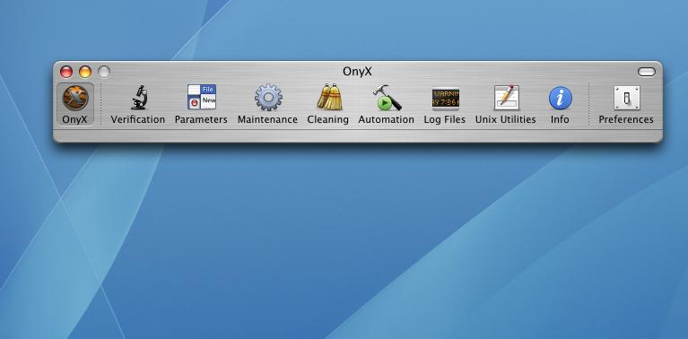 Onyx01.png