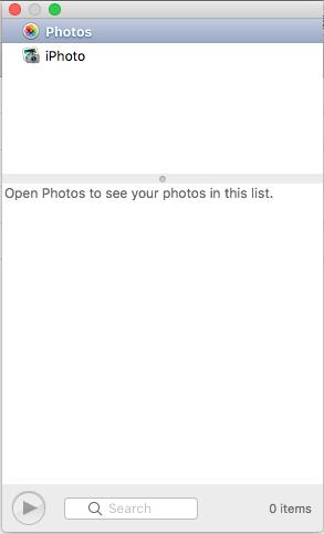 open-photos.png