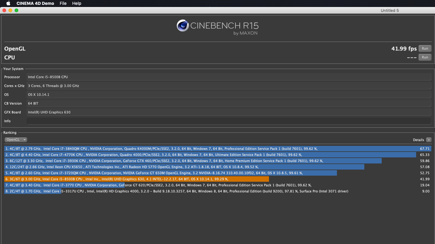 opengl-1st.png