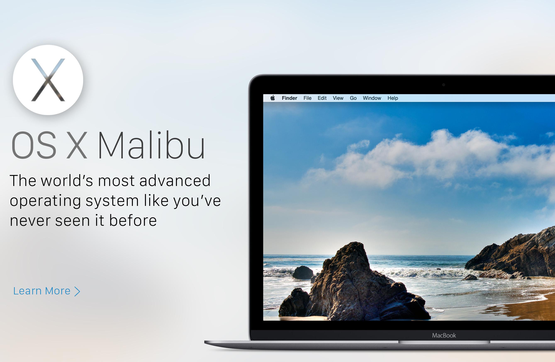 OS-X-Malibu-mockup.jpg