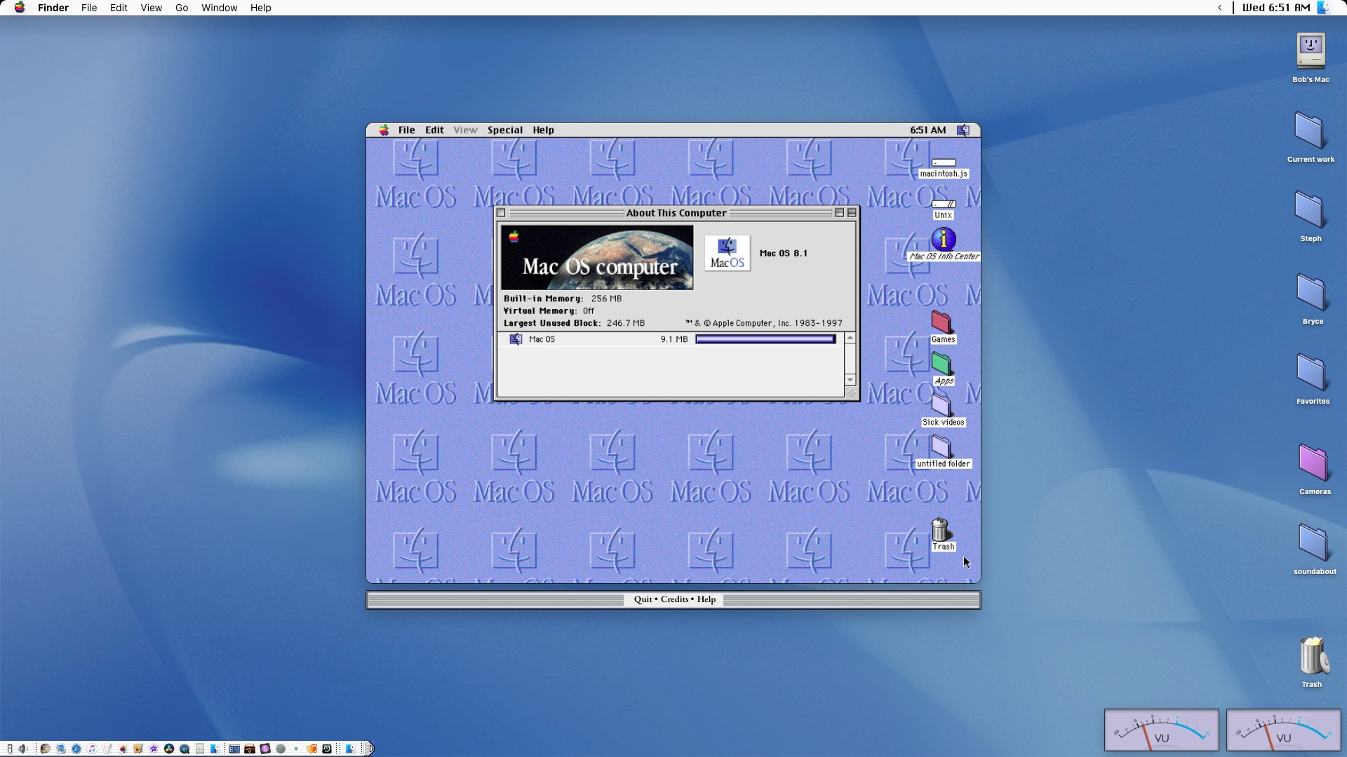 OS8.jpg
