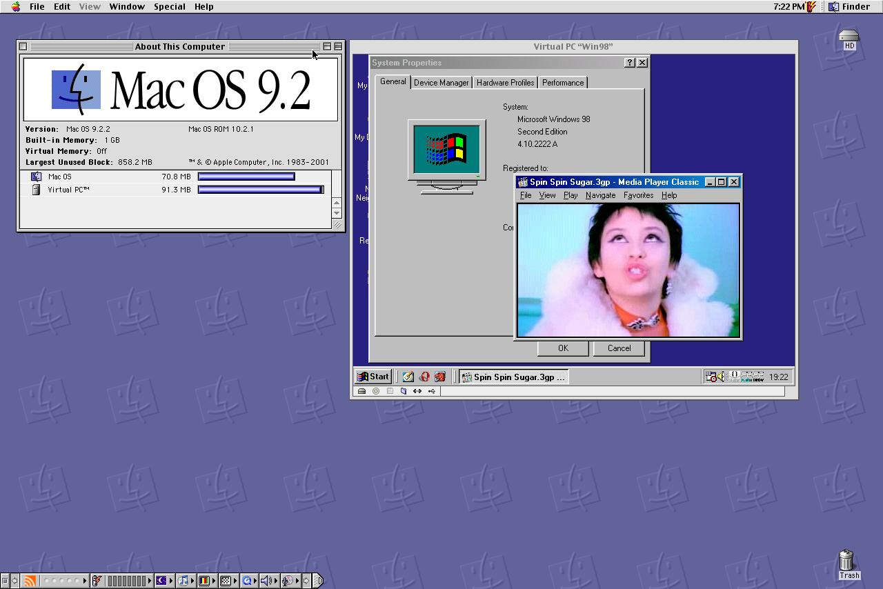 OS9.png