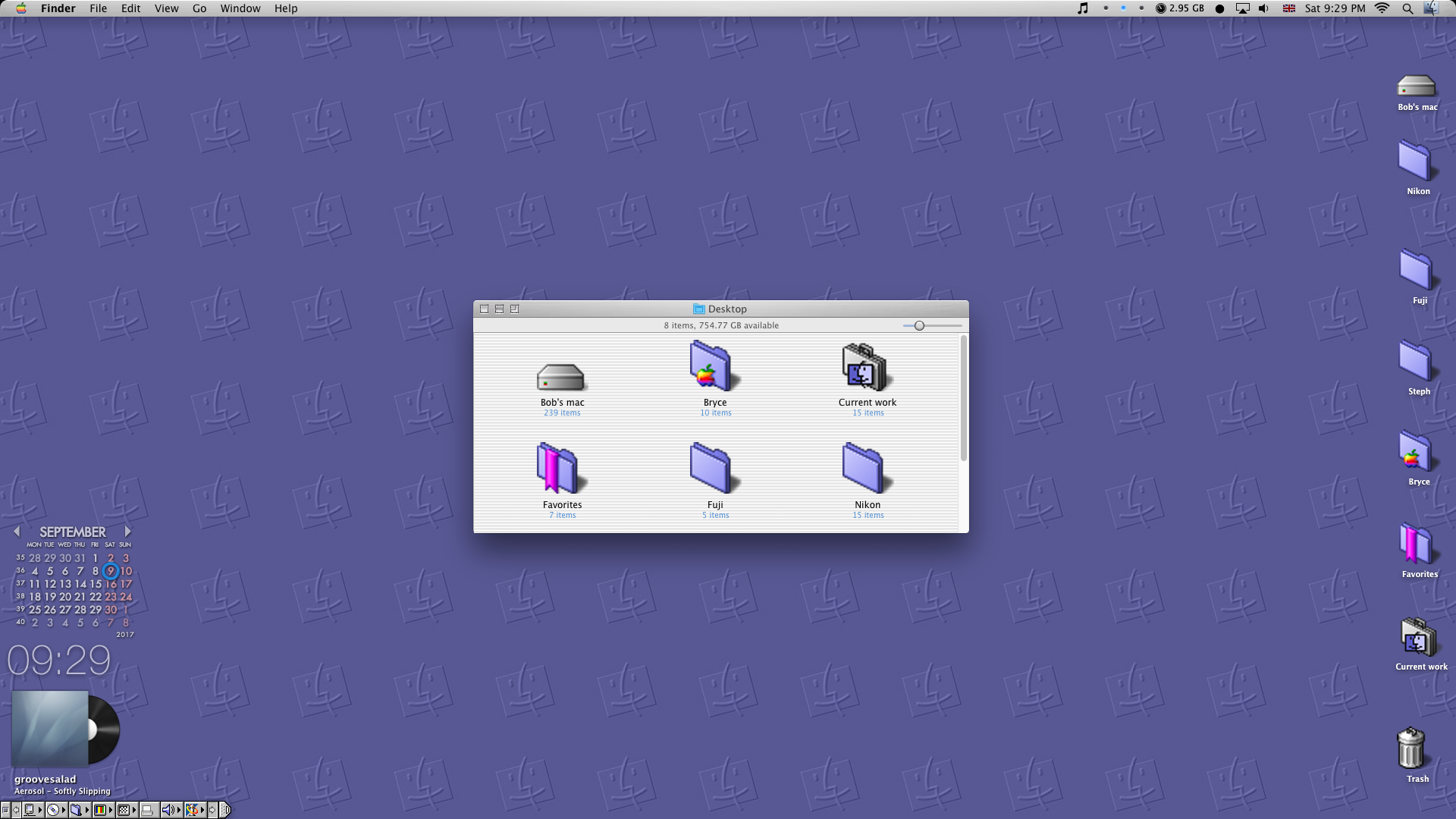 OS9style.png
