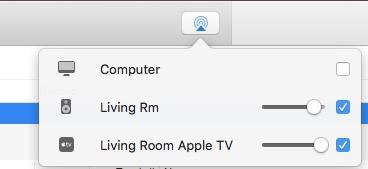 Output Speaker In iTunes On Mac.JPG
