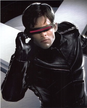 p-83562-james-marsden-cyclops-x-men-8x10-photo-cotg-8celeb-jmars080701.jpg