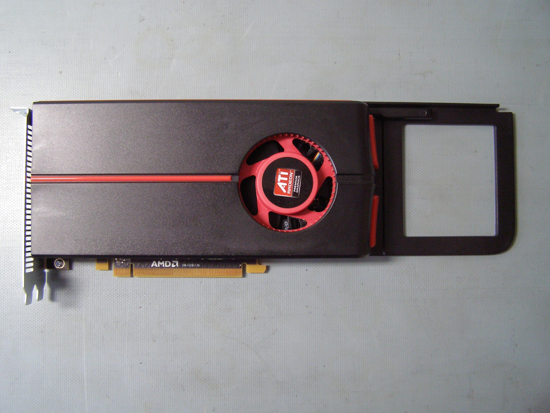 P7134130.JPG
