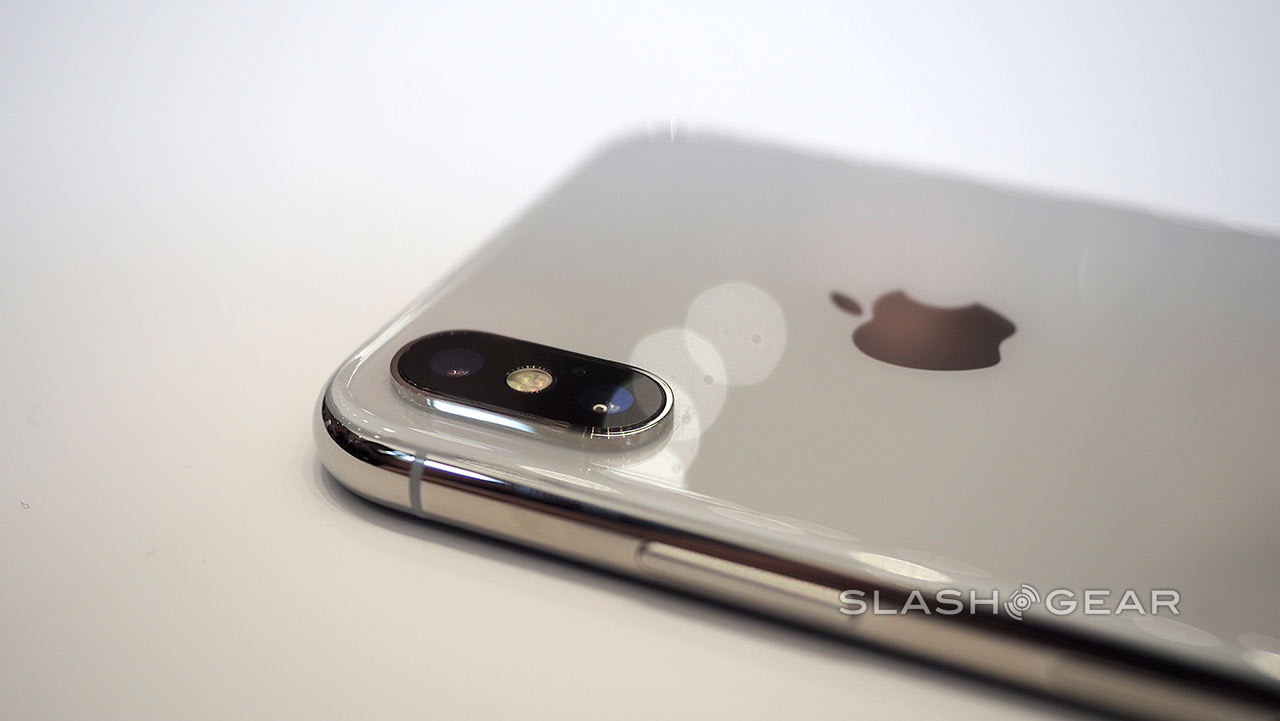 Is IPhone X Silver Space Grey Same Color As 8