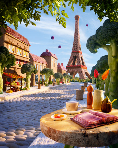 Paris-Boulevard1.jpg