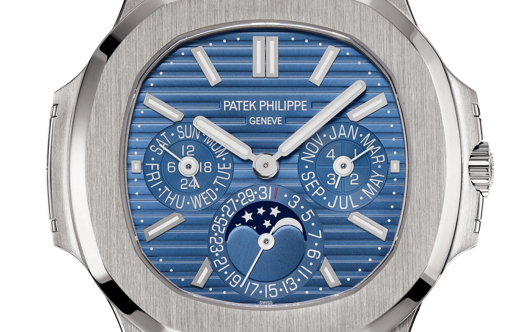 Patek-Philippe-Nautilus-Perpetual-Calendar-5740G-Baselworld-2018-4.jpeg
