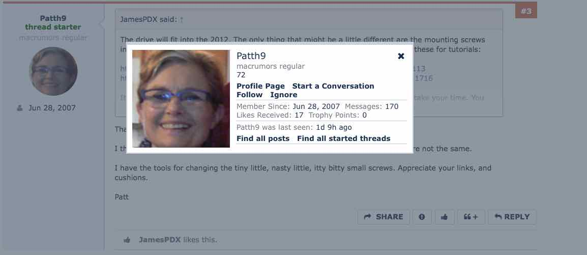 Patth9 Threads.jpg