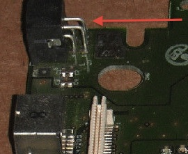 PB 520_540 Power connector Pins.jpg