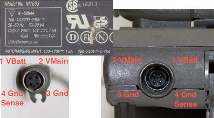 PB500 Series AC Adapter Plug & Socket trim annot comp 75.jpg