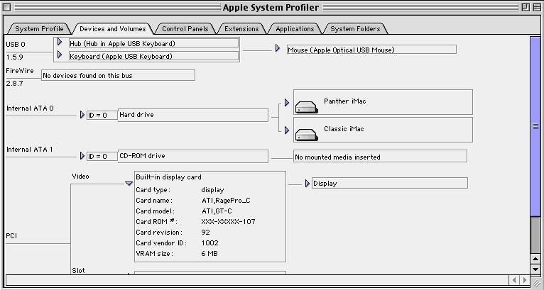 PCI_RagePro.jpg