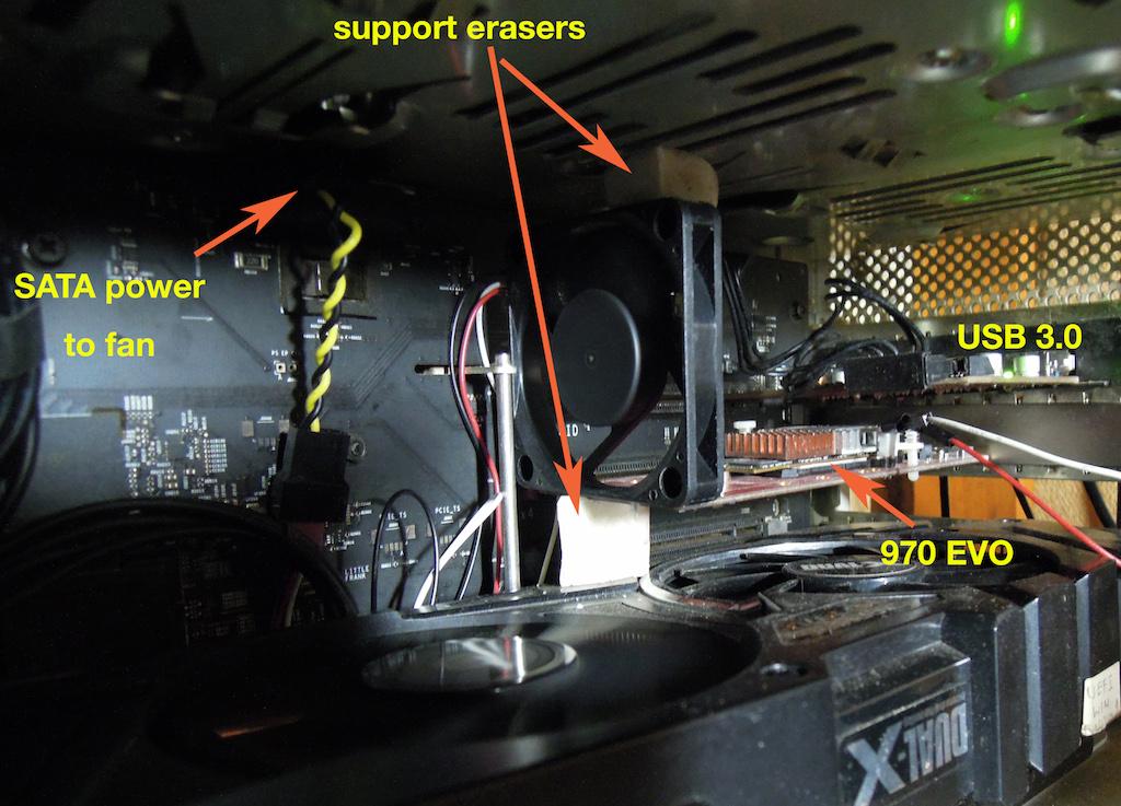 PCIe area cooling fan.jpg