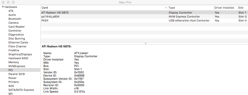 PCIe slot 1 HD5870 x 16 at 5.0 GT:s.jpg