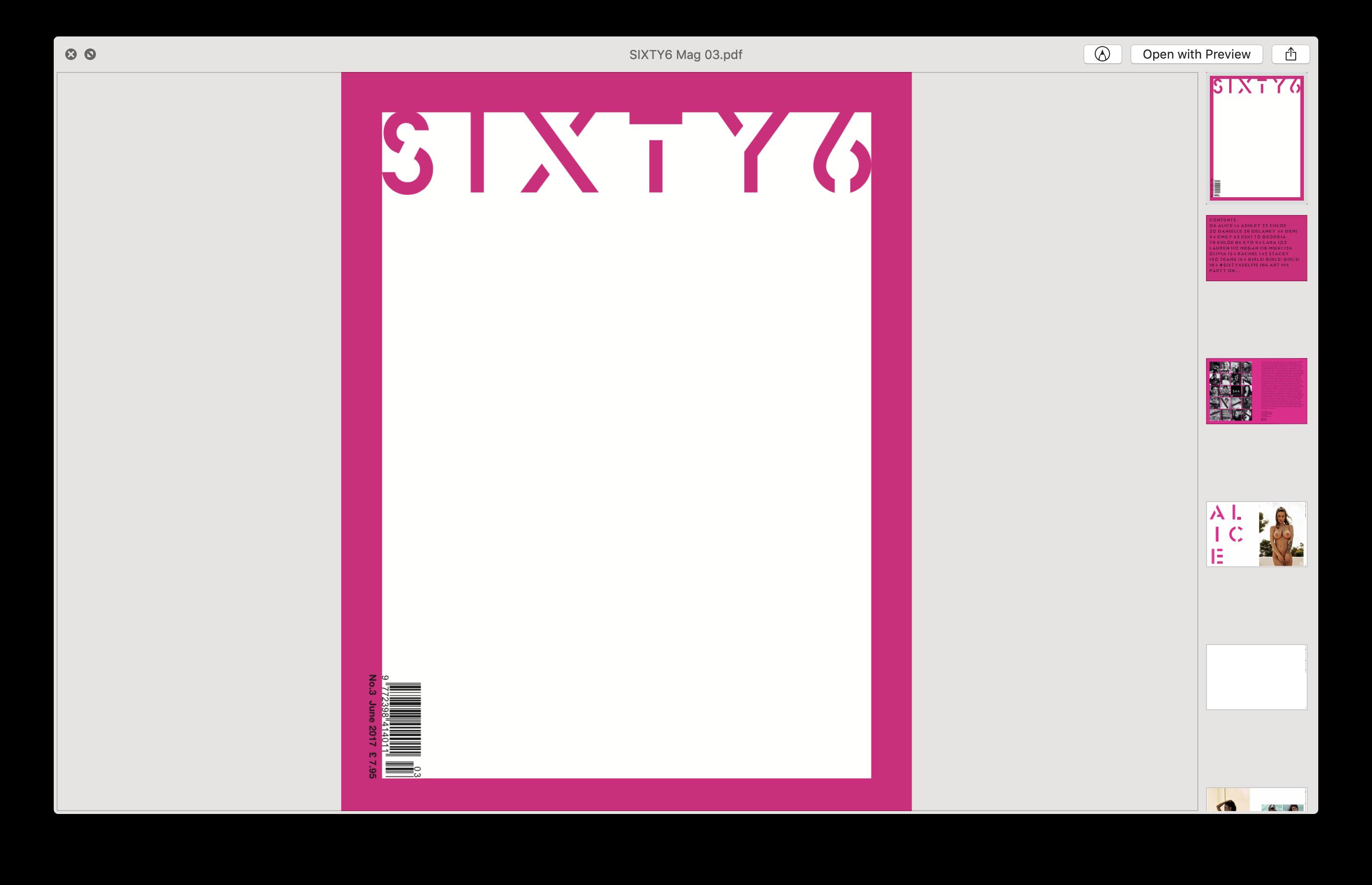 IOS 12 1 PDF rendering bug | MacRumors Forums