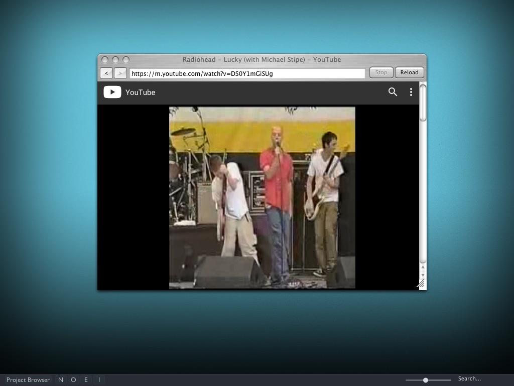 PDQ-YoutubeDemo.jpg