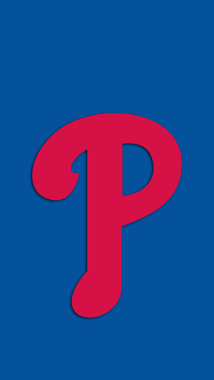 Philadelphia Phillies Wallpaper 25601440