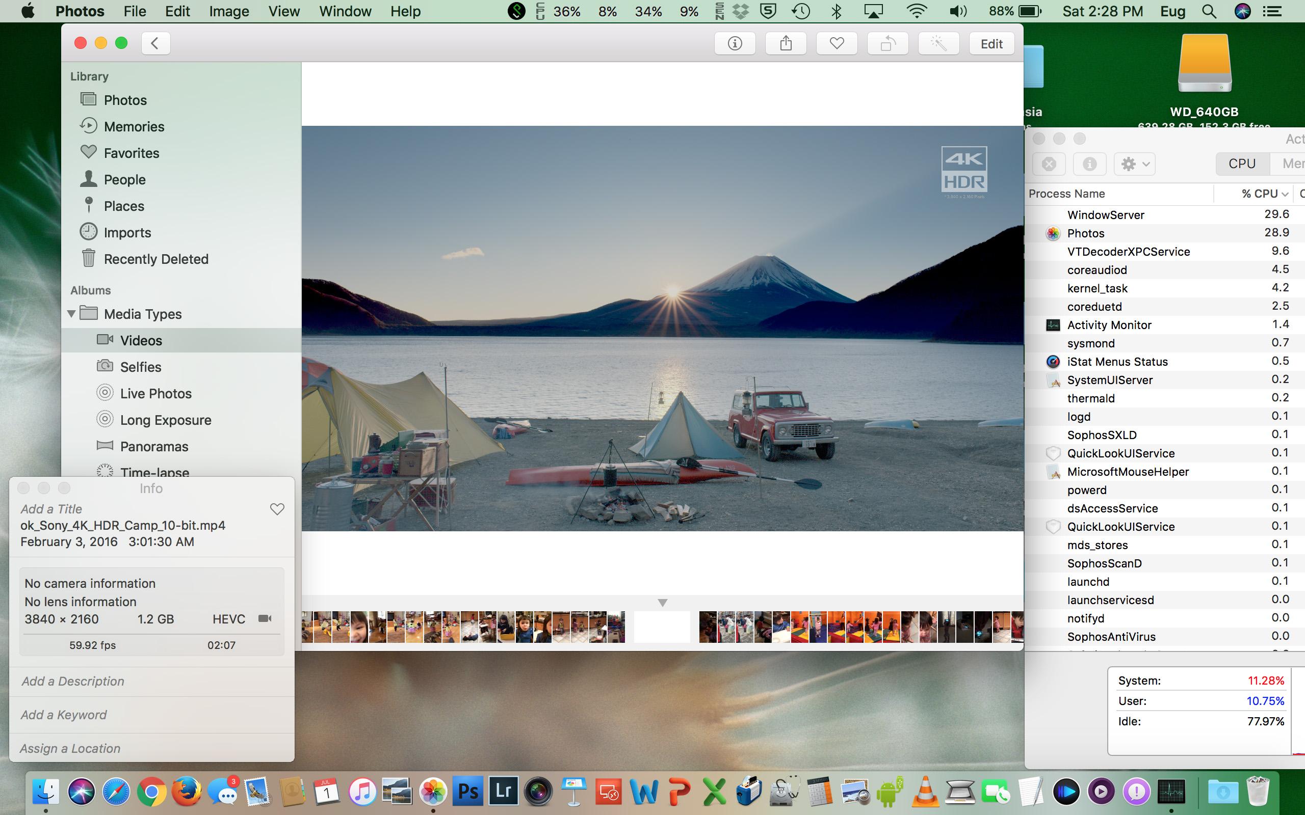 Photos-HEVC.jpg