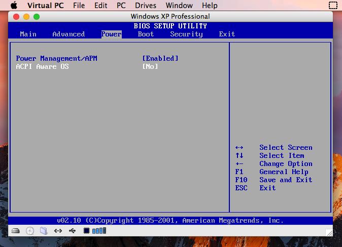 Windows 7 in Virtual PC ? | MacRumors Forums