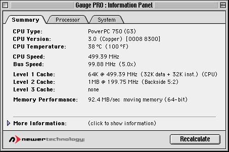 Pismo500-GaugePro.png