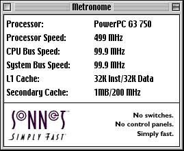 Pismo500-Metronome.png