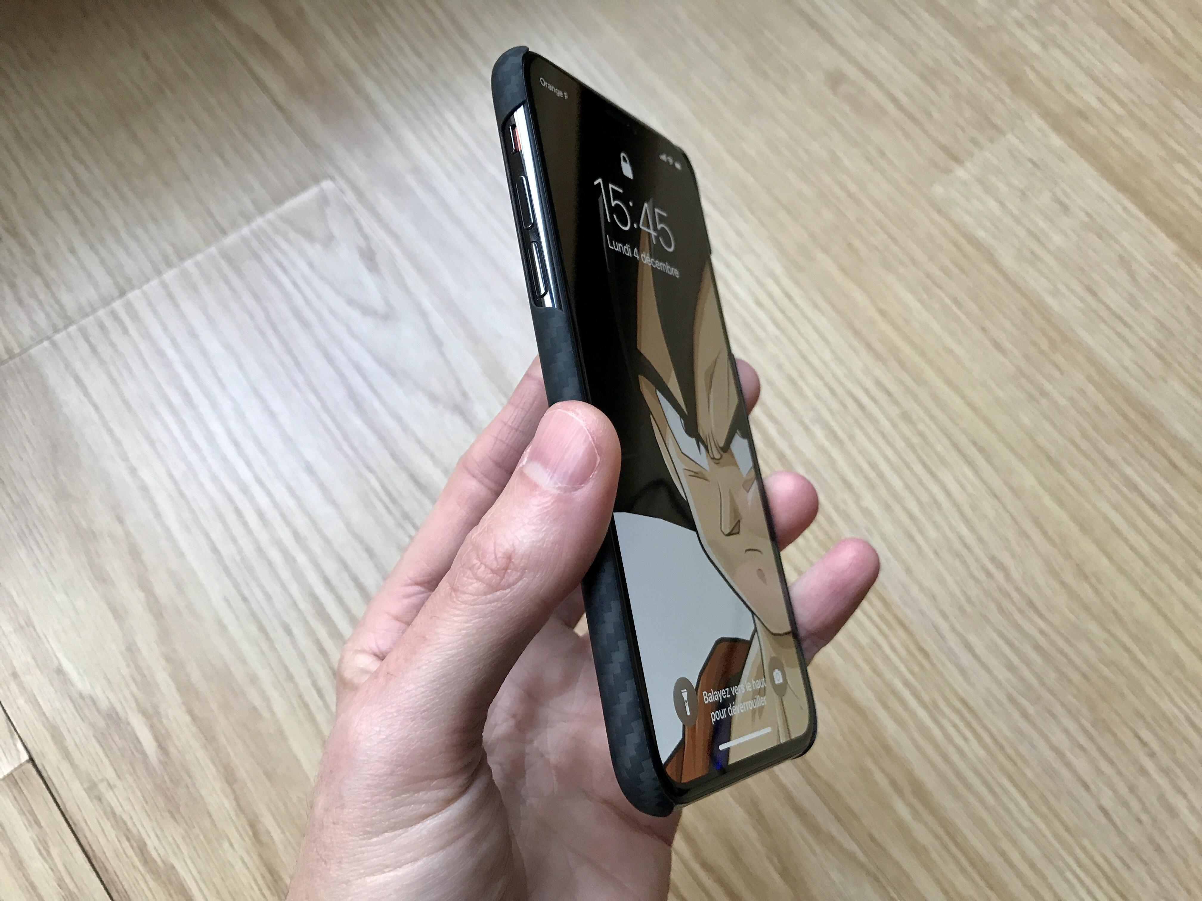 pitaka-magcase-iphone-2.jpeg