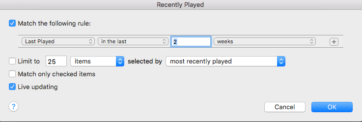 Playlist.png