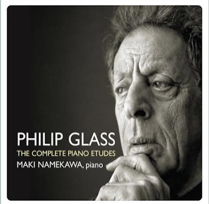 Pnilip Glass Complete Piano Etudes cover art.jpg