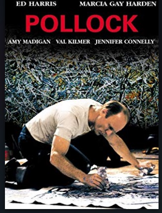 Pollock - film cover art.jpg