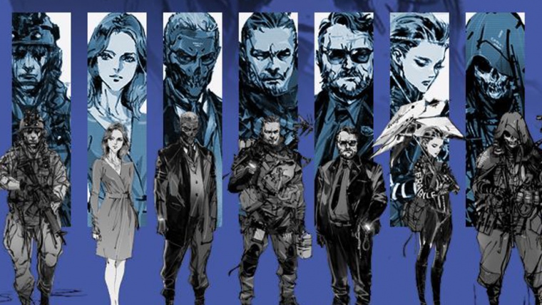 poster-death-stranding-homenageia-metal-gear-solid-760x428.png