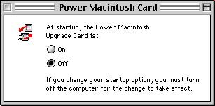 """Power Macintosh Card"" control panel.jpg"