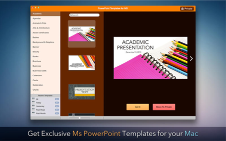 Templates for microsoft powerpoint the best powerpoint templates powerpoint 1g toneelgroepblik Images