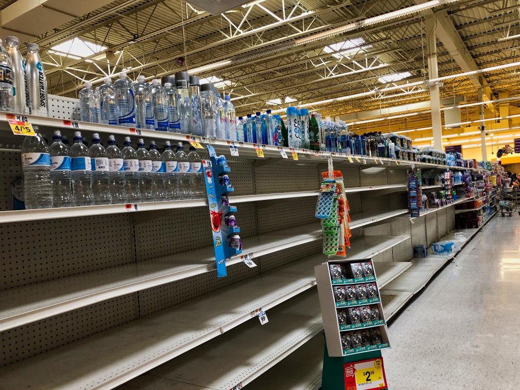 Preparing for the Storm (Store Shelves).jpeg