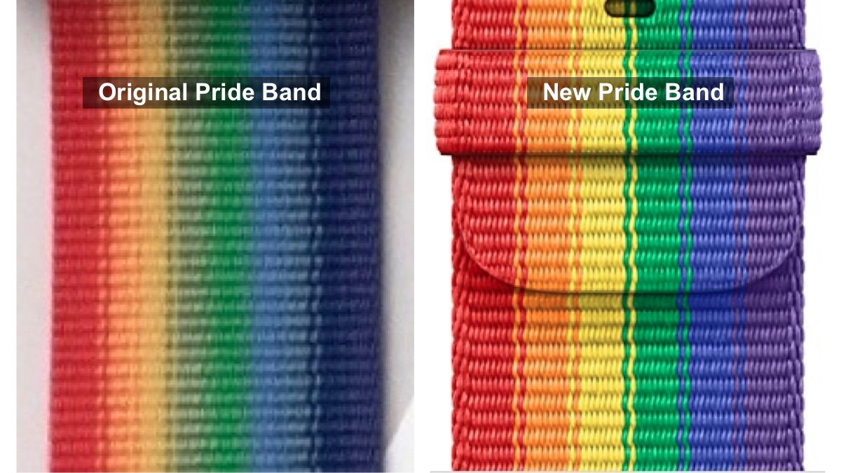 PrideBandComparison.jpg
