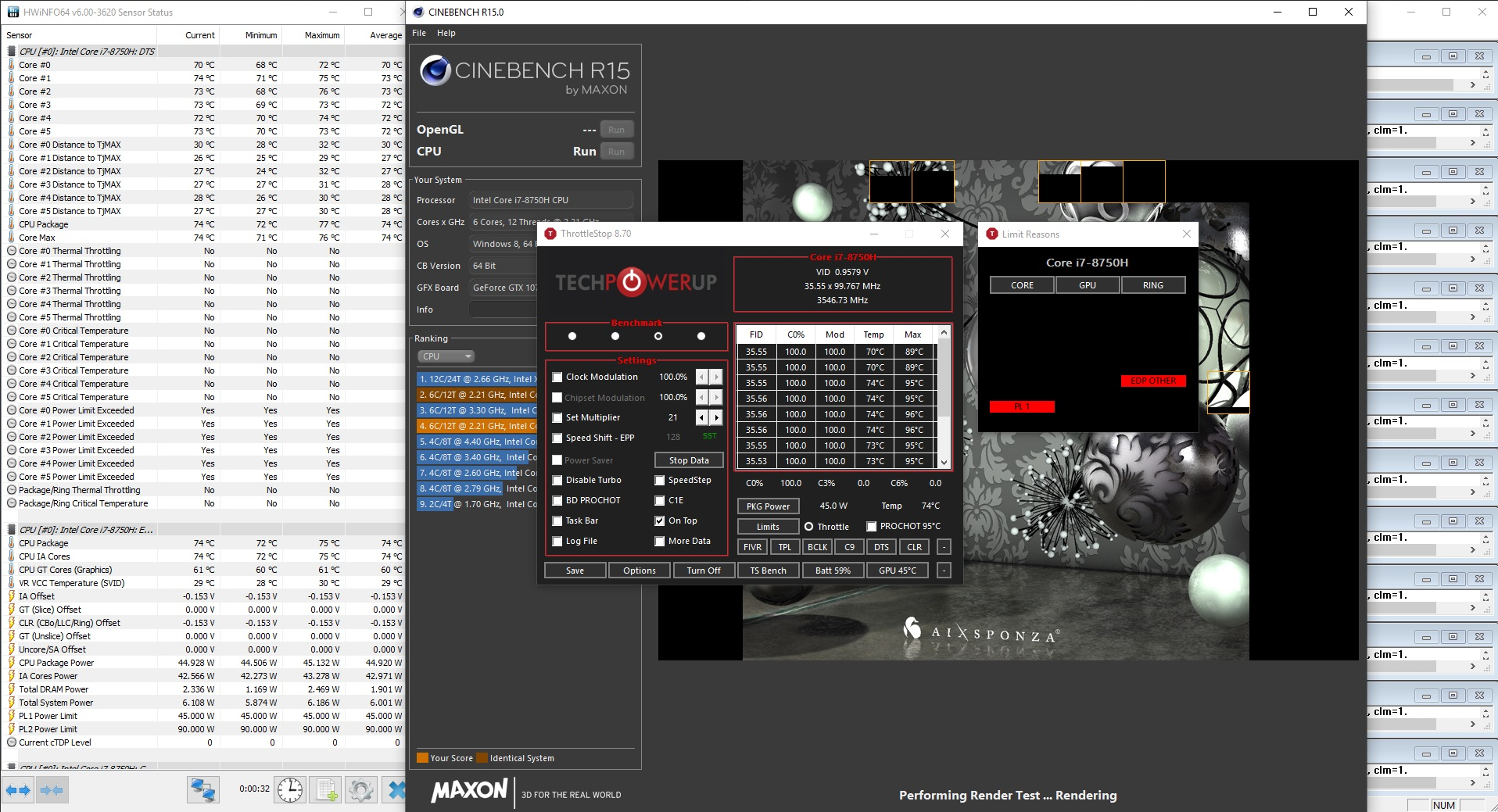 Prime95_Cinebench_R15 in progress.jpg