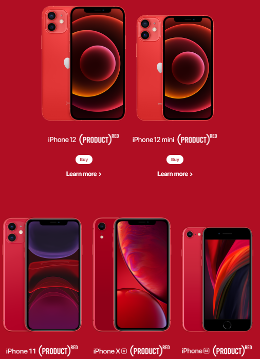 product red.PNG