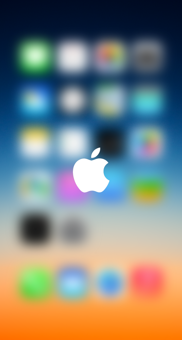Background image iphone 5 size - Iphone Transpa Ls Wallpaper Requests Macrumors Forums