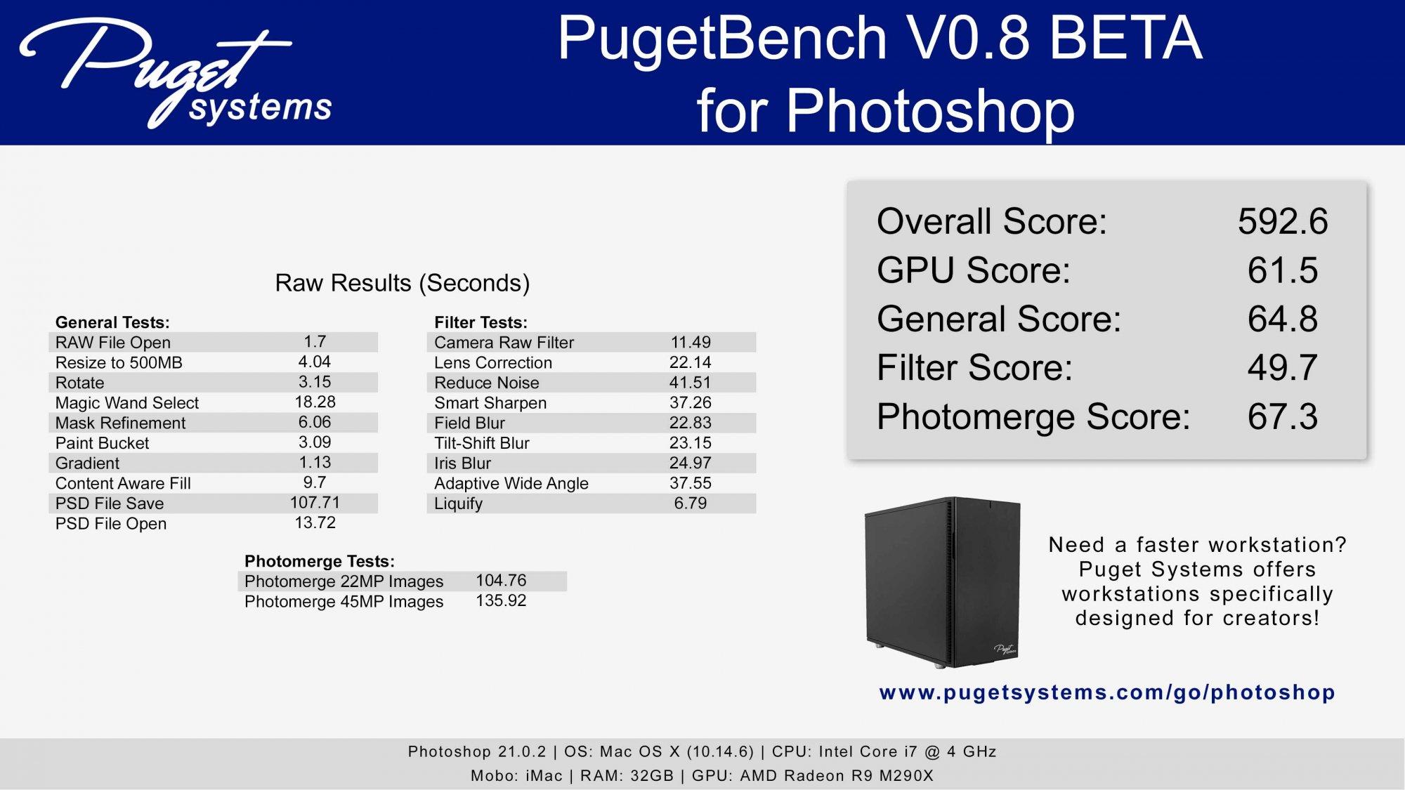 PugetBench V0.8 BETA.jpg