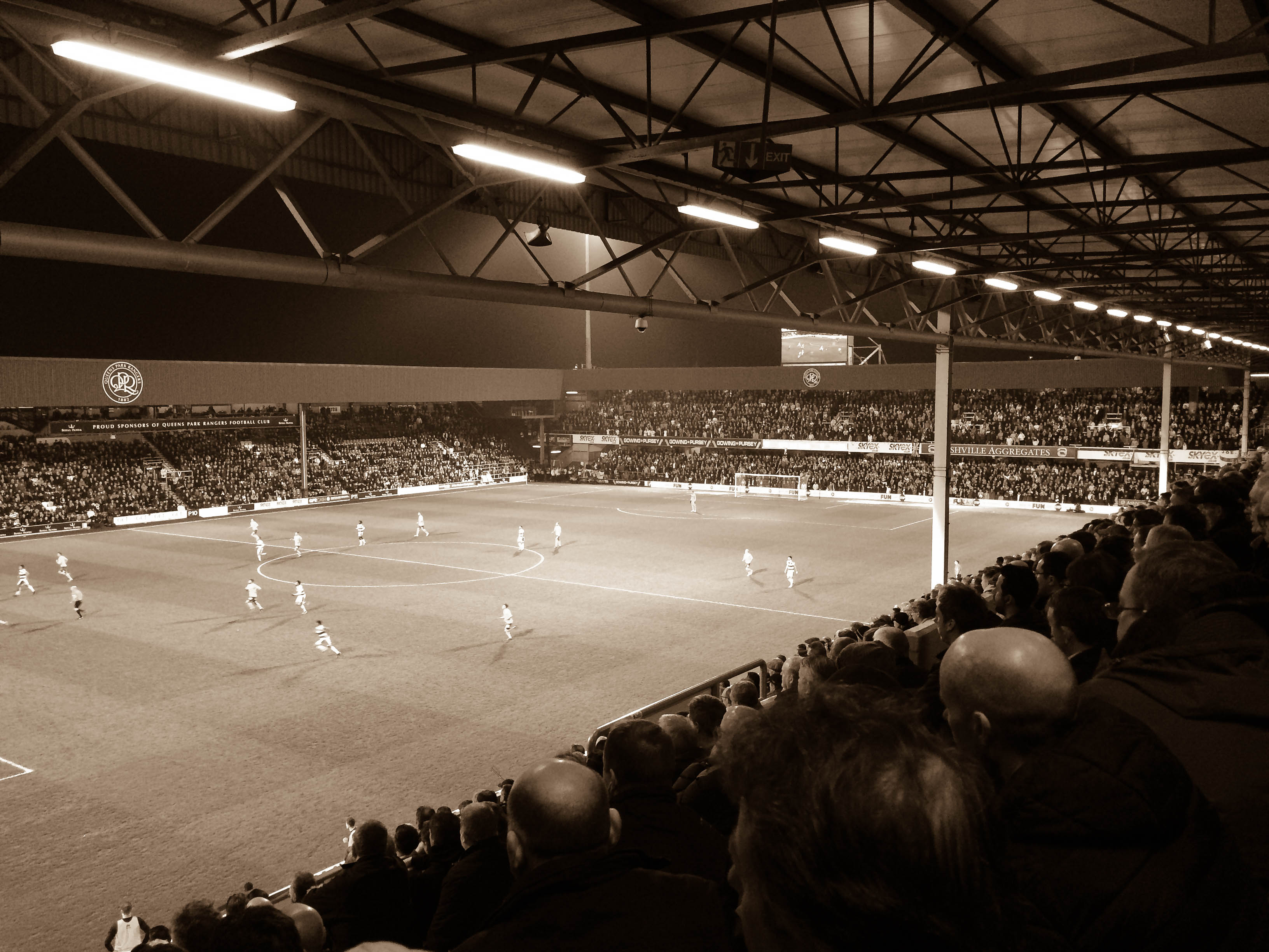 QPR 1-0 Leeds United - 26.02.2019.jpg