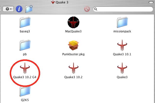 Quake3_folder.jpg