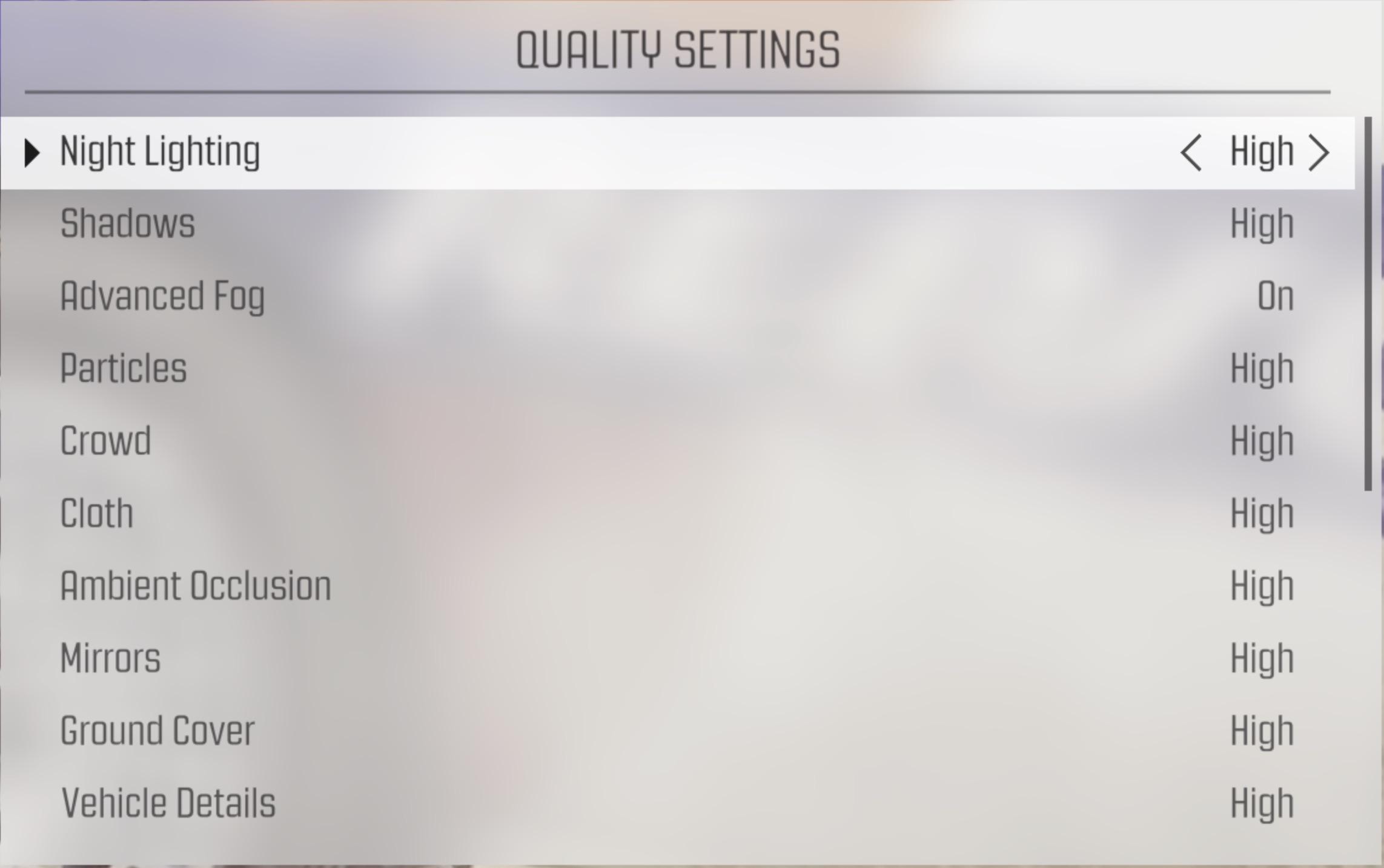 quality settings 1.jpg