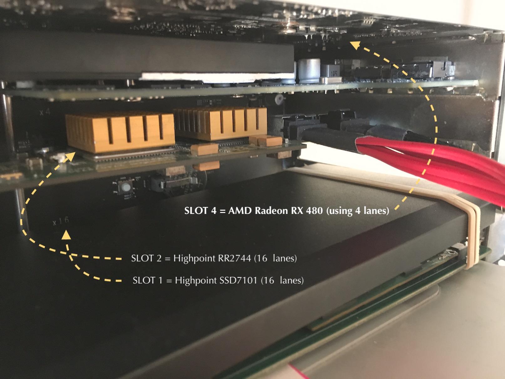 RADEON RX 480 SINGLE SLOT PCIE (x4) Z3.JPG