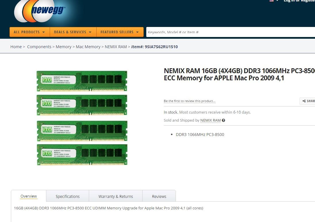 RAM order.jpg