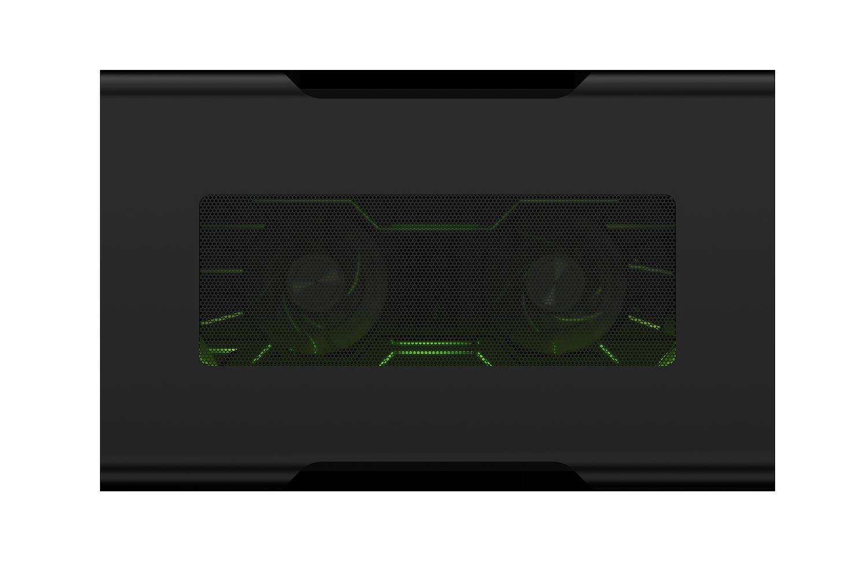 razer-core-10.png