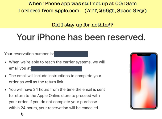 redacted reservation number.jpg